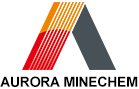 Luoyang Aurora Minechem Co., Ltd.